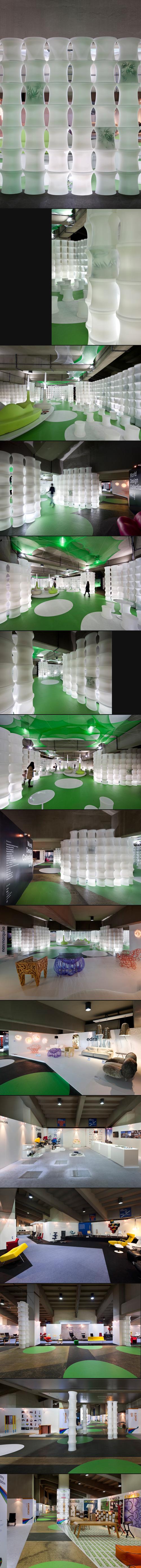 서울디자인한마당2010.jpg