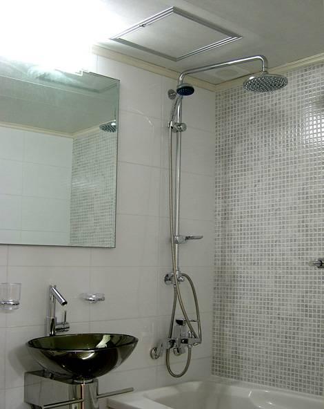 주거-욕실.jpg