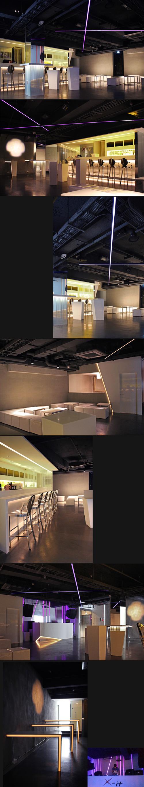 X-it lounge .jpg